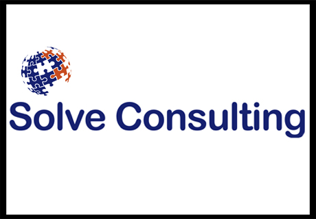 Solve Consulting